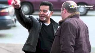Vishwaroopam - Vishwaroopam Movie  in TV - Movie Releasing in DTH