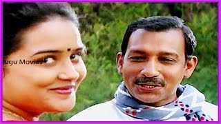 Appa - Anbulla Appa Tamil Full Length Movie Part-1 - Mammootty,Sasikala,Nedumudi Venu