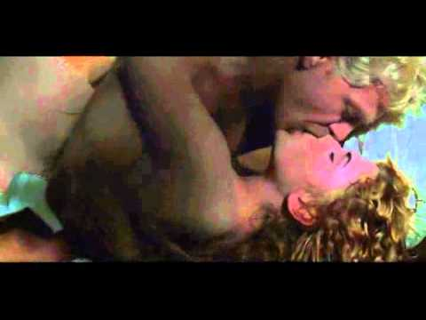 Kate Winslet Hamlet Kiss Hot Scene video