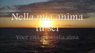 Esisti dentro me lyrics il divo - Il divo meaning ...