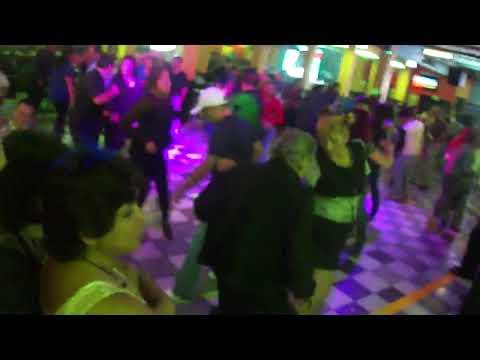 SONORAMICO EN EL SALON CARIBE WWW.IMPACTOSONIDERO.COM