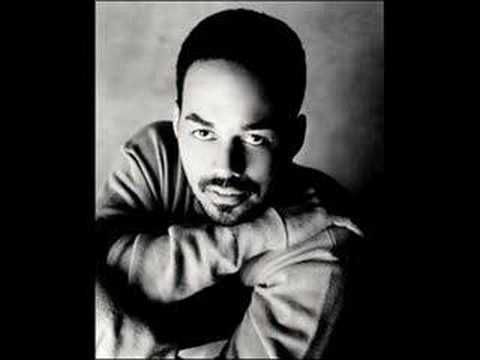 James Ingram - Whatever We Imagine