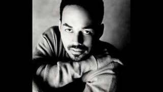 Watch James Ingram Whatever We Imagine video