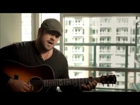 Lee Brice - A Woman Like You