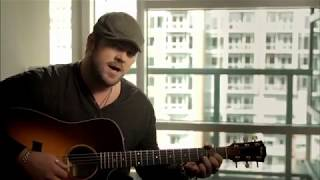 Lee Brice A Woman Like You