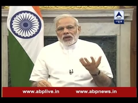PM Modi talks on Petrapole check post to Sheikh Hasina via video conferencing