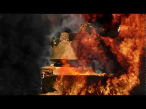 BOKOHARAM GUNMEN KILL 40 STUDENTS AT FEDERAL GOVERNMENT COLLEGE YOBE SEE THE VIDEOS