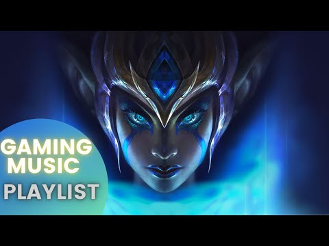 League Of Legends Music to Listen To While Playing - LOL Playlist