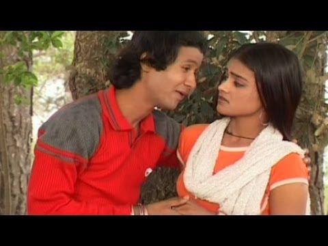 Yo Dil Bheetar- 33 Non Stop Geet | Fauji Lalit Mohan Joshi Superhit Kumaoni Video Songs video