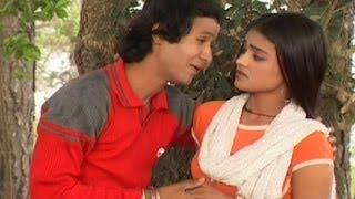 Yo Dil Bheetar- 33 Non Stop Geet   Fauji Lalit Mohan Joshi Superhit Kumaoni Video Songs