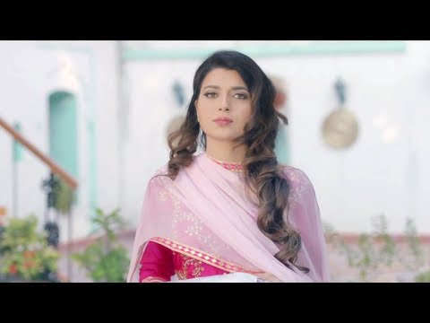 NIMRAT KHAIRA NEW SONG HD   Nimrat Khaira New Full Song   Latest Punjabi Song 2017 HD