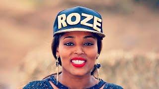Rosa Negash ft. Sami Go - Like New (Ethiopian Music)
