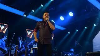 Bruno canta sucesso de seu filho Enzo Rabelo, Tijolinho por tijolinho