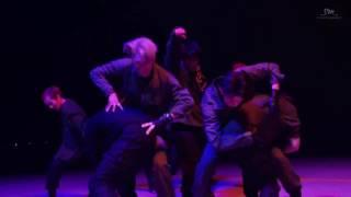 EXO Monster Music Video DEMO Ver