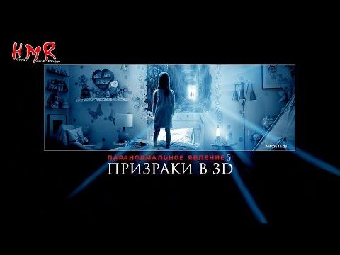 moya-zhena-konchaet-russkoe-video
