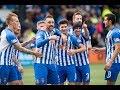 Just The Goals Kilmarnock 2 0 Queen S Park mp3