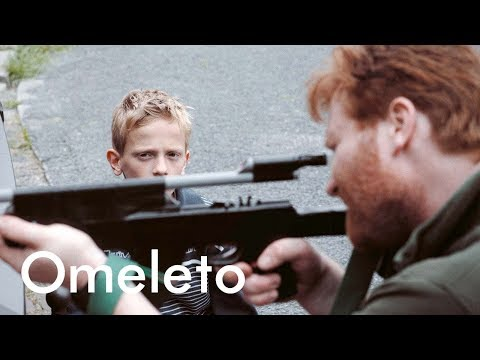 Gamechanger | Drama Short Film | Omeleto
