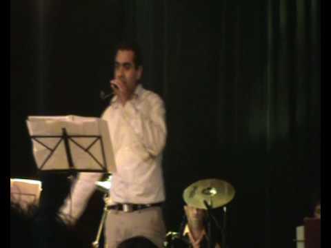 Ravinder Singh - Saiyyan