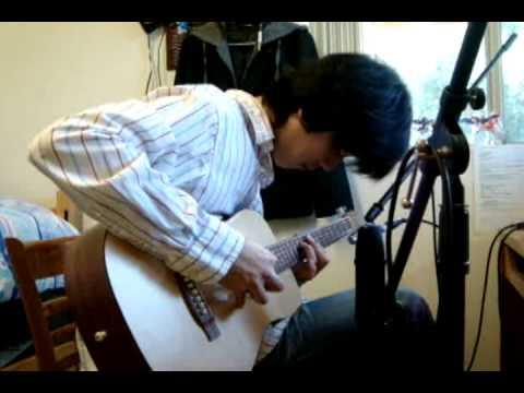 Kotaro Oshio - Shounen Jidai