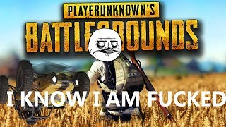 Pubg Best Funny Moment(Gone Wrong)