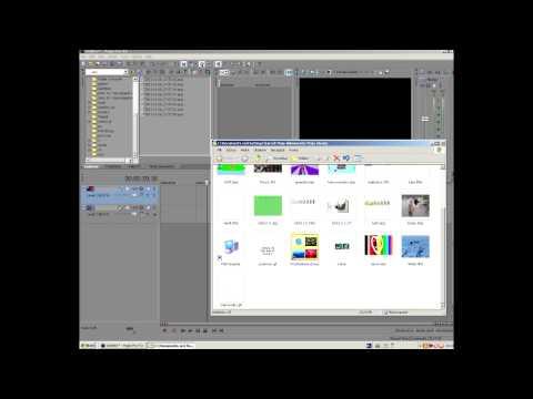Jak zrobić i dodać własne logo do filmiku