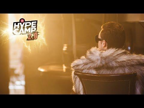 HYPE CAMP 2.0 // СОБОЛЕВ. ВТОРОЙ СЕЗОН || тизер