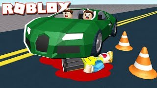 download lagu Will You Fail The Drivers Test In Roblox? gratis