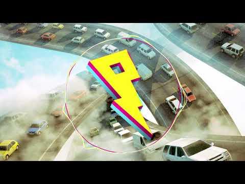 download lagu Chris Howland - I`ll Remember This Ft. Matthew Parker gratis