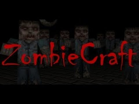 How to install Zombiecraft Minecraft 1.6.2! (MAC/PC)