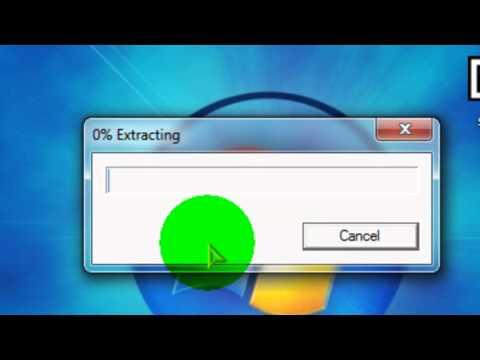 Descargar Swat 4 para PC en 1 Link Full Español 2013