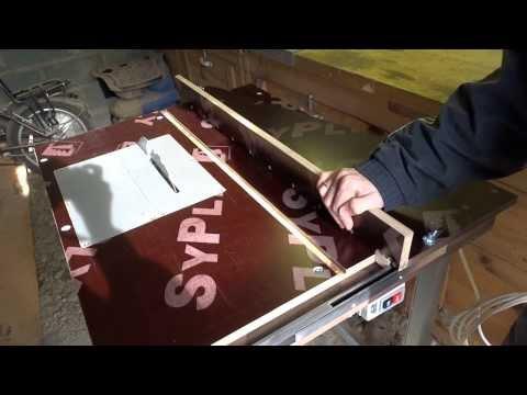 Как сделать рамку для номера авто