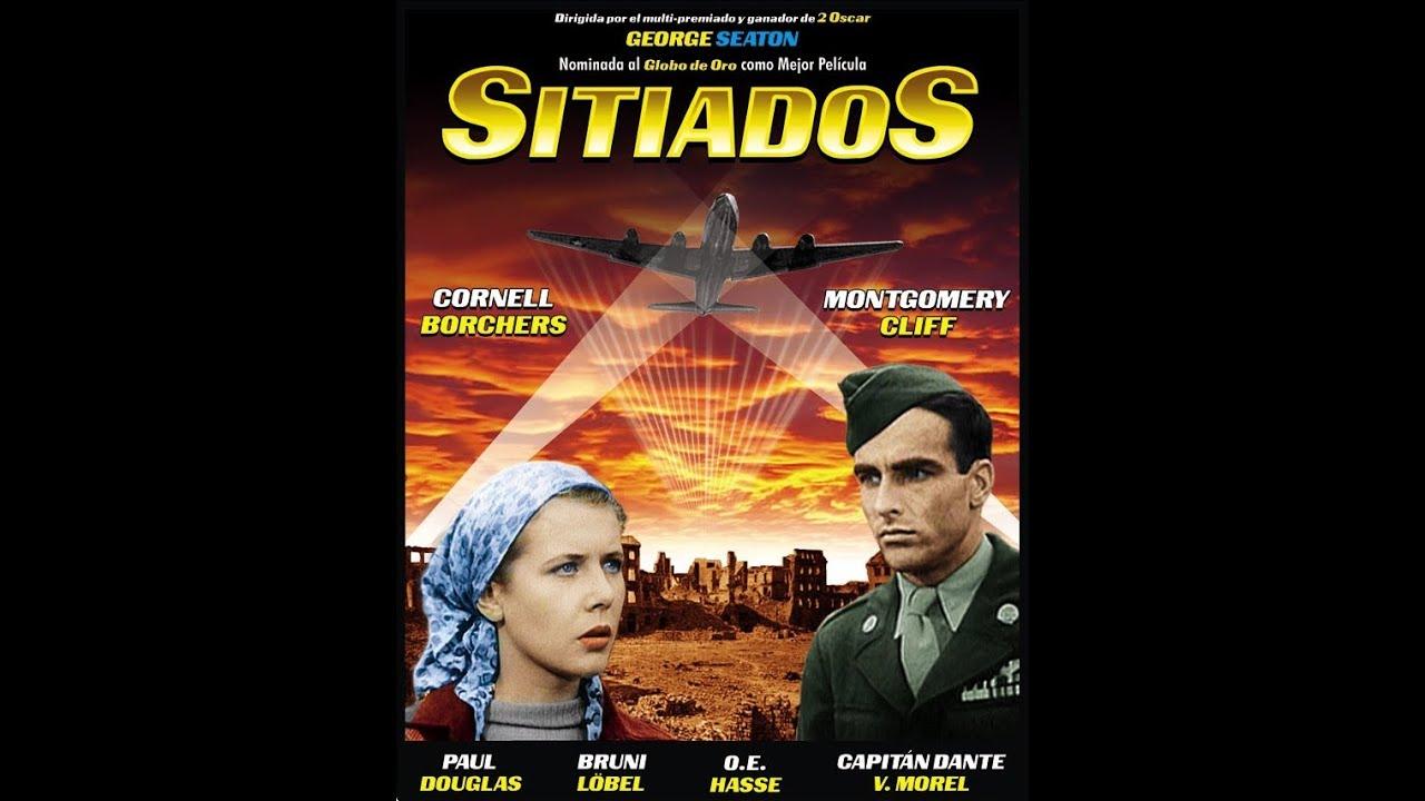 CineTel Films - Wikipedia