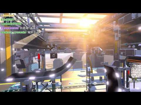 《魯蛋》PC 特技摩托賽 聚變 Trials Fusion 第一回 (part1)