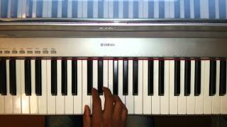 # 6 | understanding  Chromatic scale | how to   Practice