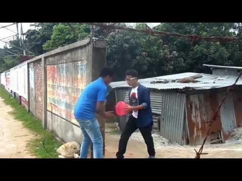 Dom fatano hashir video..2016