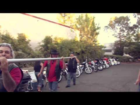 Lynyrd Skynyrd // Last Of A Dyin' Breed (OFFICIAL VIDEO)