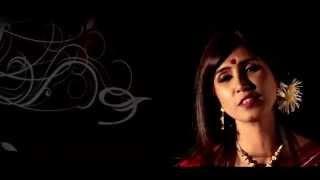 Mamo Chitte Niti Nritye | Toma | Rabindrasangeet | 2013 (HD) ...