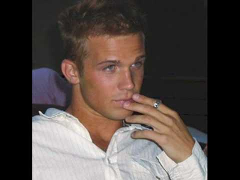 Cam Gigandet hot pics Video