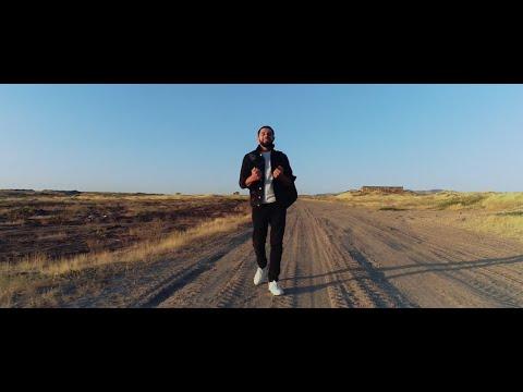 RAFO KHACHATRYAN - DE ARI (Official Music Video)