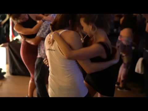 00066 NYCZF2016 ~ Anna and RyEl ~ video by Zouk Soul