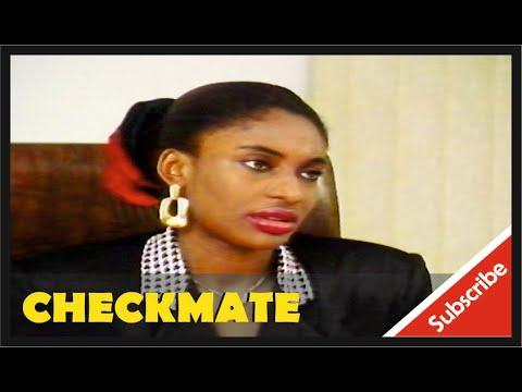 CHECKMATE Episode 8