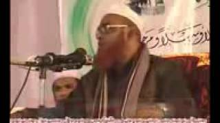 BANGLA-WAZ-MAULANA-NURUL-ISLAM-OLIPURI-About-Ommote-Muhammedir-Koroniyo.3gp