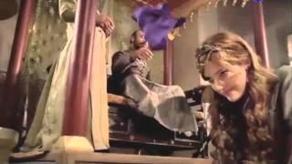 Σουλεϊμάν ο μεγαλοπρεπής - 1ος & 2ος κύκλος (trailer)