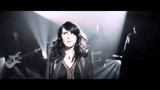 Watch Within Temptation Why Not Me video