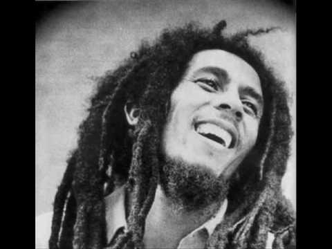 Bob Marley-Everythings Gonna Be Alright