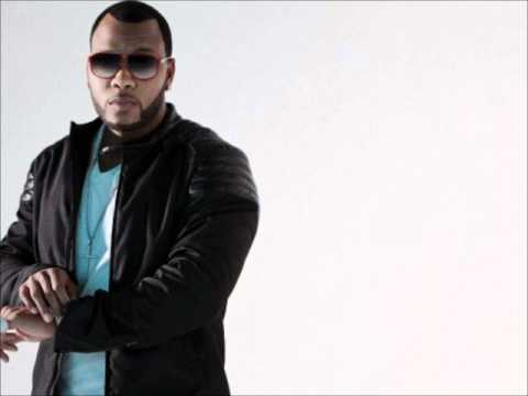 Flo Rida - Run ft RedFoo of LMFAO [Official Music]