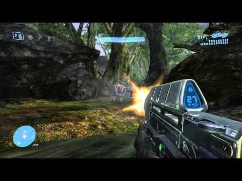 Halo ce texture pack