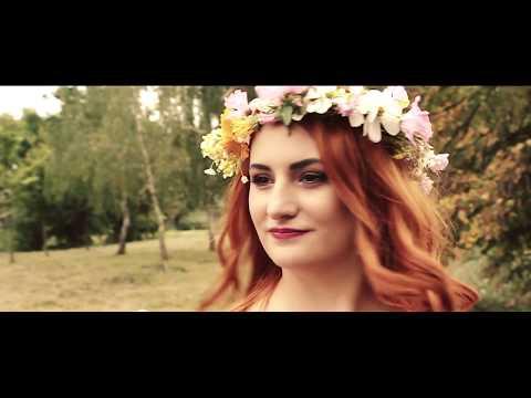 Teledysk Ślubny || Patrycja ♥ Grzegorz|| Wedding Trailer || Wedding Day