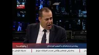 d,ezat sabir-kurdsat news 4