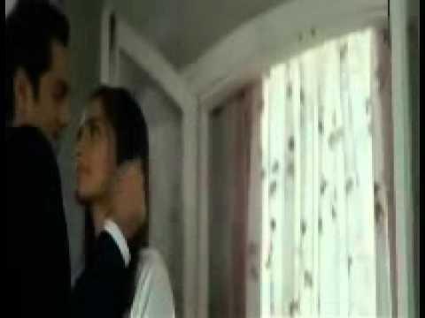 Abhay Deol & Sonam Kapoor in Aisha